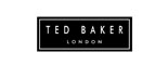 Mens & Womens Ted Baker | Masdings.com