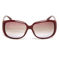 Gucci GG3578 Sunglasses at masdings.com