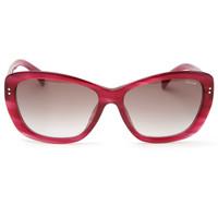 Police S1676 Sunglasses at masdings.com