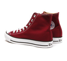 burgundy converse at masdings.com