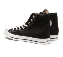 black converse at masdings.com
