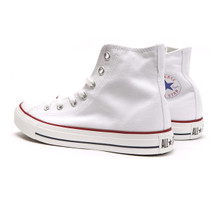 white hi top converse at masdings.com
