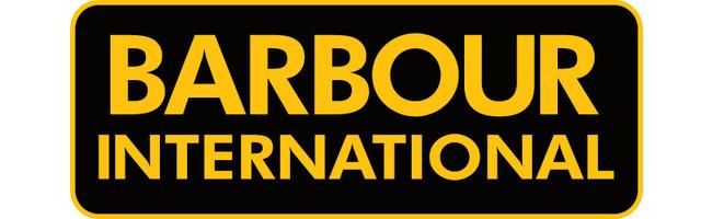 barbour international at masdings.com