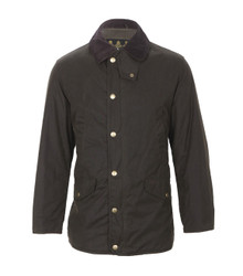 barbour martindale jacket at masdings.com