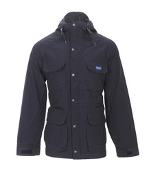 Penfield Kasson jacket at masdings.com