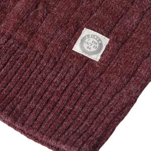Suit Philip knit at masdings.com