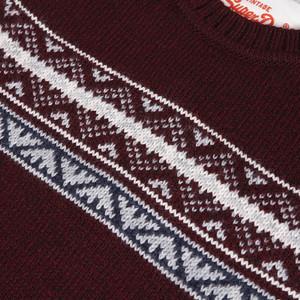 Superdry epso knit at masdings.com