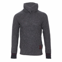 Scotch & Soda Naps Yarn Jumper at oxygenclothing.co.uk