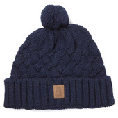 Anerkjendt Saxo Bobble Hat at masdings.com
