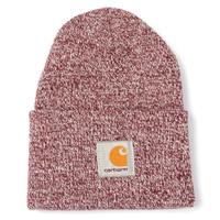 Carhartt Watch Hat at masdings.com