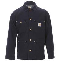 Carhartt Chore coat at Masdings.com
