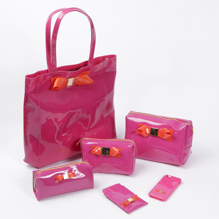 ca60cd55d Totally Ted Baker Accessory Sets For Christmas