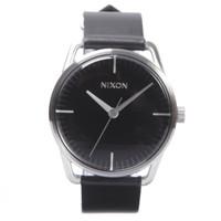 Nixon mellor black watch at oxygenclothing.co.uk