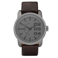 Diesel DZ1467 Round watch