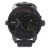 Diesel DZ7296 Large Chrono Watch