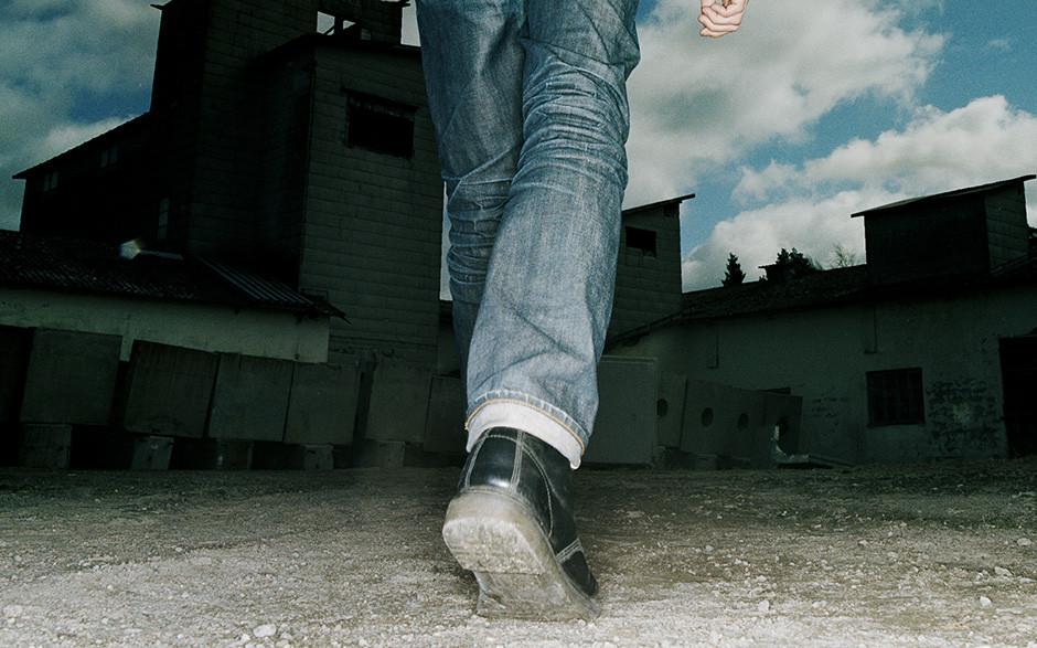 Footwear at masdings.com