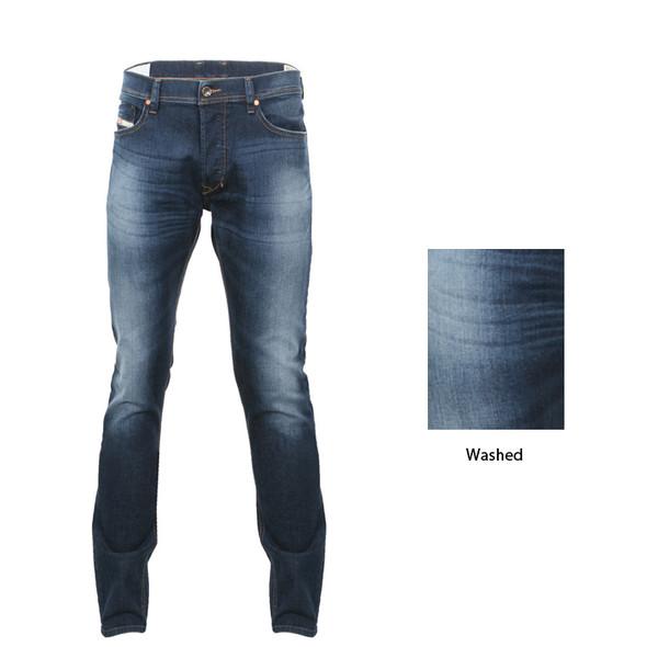 Diesel Theppar Jeans