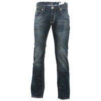 Armani Jeans at Oxygenclothing.co.uk