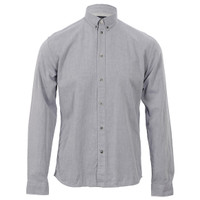 Paul Smith pattern shirt at oxygenclothing.co.uk