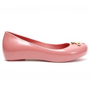 Vivienne Westwood Ultragirl Crest Shoe