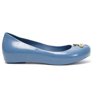 Vivienne Westwood Ultragirl Orb Shoe