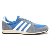 Adidas Adistar sneakers at Masdings.com