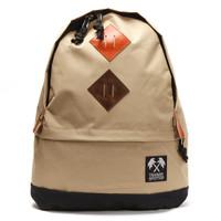 Trainer Spotter backpacks at Masdings.com