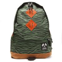 Trainerspotter backpacks at masdings.com