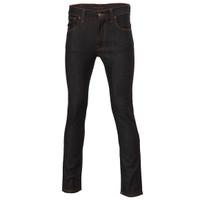 Nudie Tape Ted Jeans at Masdings.com