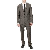 Hugo Boss Aeron Suit at oxygenclothing.co.uk