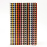 Paul Smith notebook at oxygenclothing.co.uk