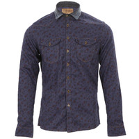 Pearly King Scalextric shirt at masdings.com