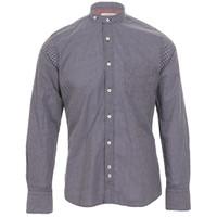 J Lindeberg Bobby Lee shirt at Masdings.com