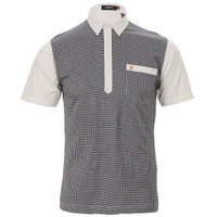 Farah Jackman polo at masdings.com