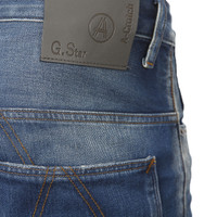 G-Star A crotch jean at Masdings.com