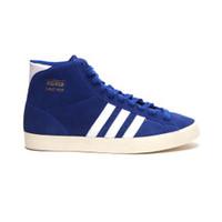 Adidas profi hi at masdings.com
