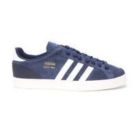 Adidas profi low at masdings.com