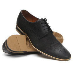 Lacuzzo shoes at masdings.com