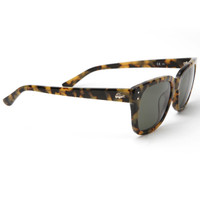 Lacoste L668S sunglasses at Masdings.com