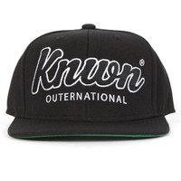 Known cap at masdings.com