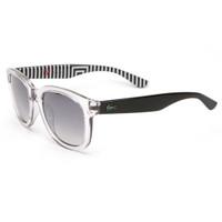 Lacoste L670S Sunglasses