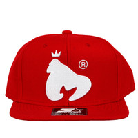 Money Start cap at Masdings.com