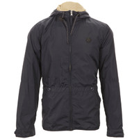Pretty Green reversible jacket at masdings.com