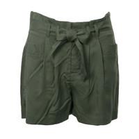 Ichi Dippa Shorts at masdings.com