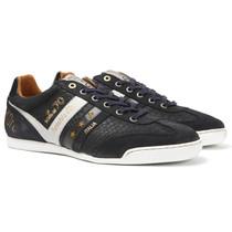Pantofola d'oro trainers navy at masdings.com