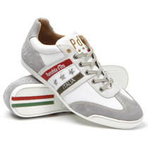 Pantofola d'oro trainers white at masdings.com