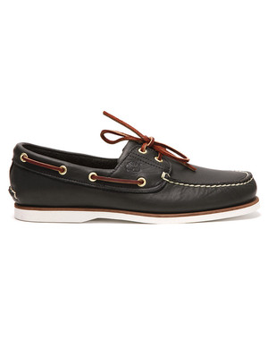 Timberland navy boat shoes at masdings.com