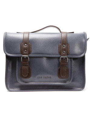 Ted Bager satchel bag at masdings.com