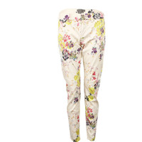 Ted Baker Eleano Summer Bloom Print Jean at masdings.com