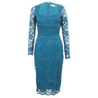The Pretty Dress Company Maui Dress at masdings.com